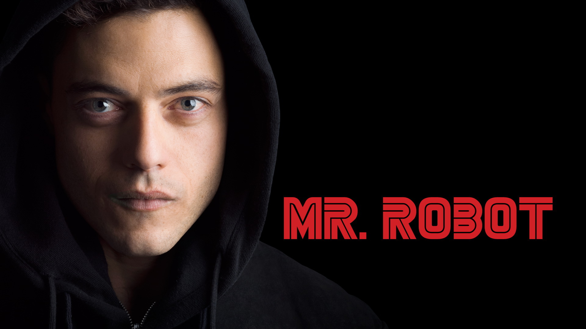 Сериал «Мистер робот» – что ждать зрителю?