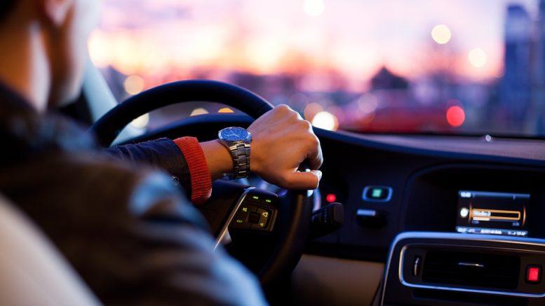 Как выбрать компанию автопроката?