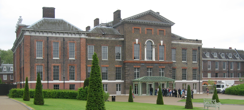 Принц Уильям и Кейт Миддлтон разозлили британцев расточительством