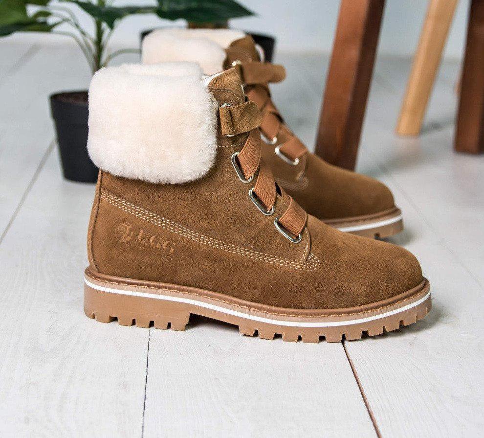 Советы по выбору женских ботинок