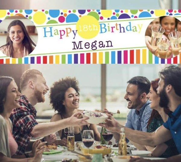 Родителей Кейт Миддлтон обвинили в стремлении нажиться на дне рождения Меган Маркл