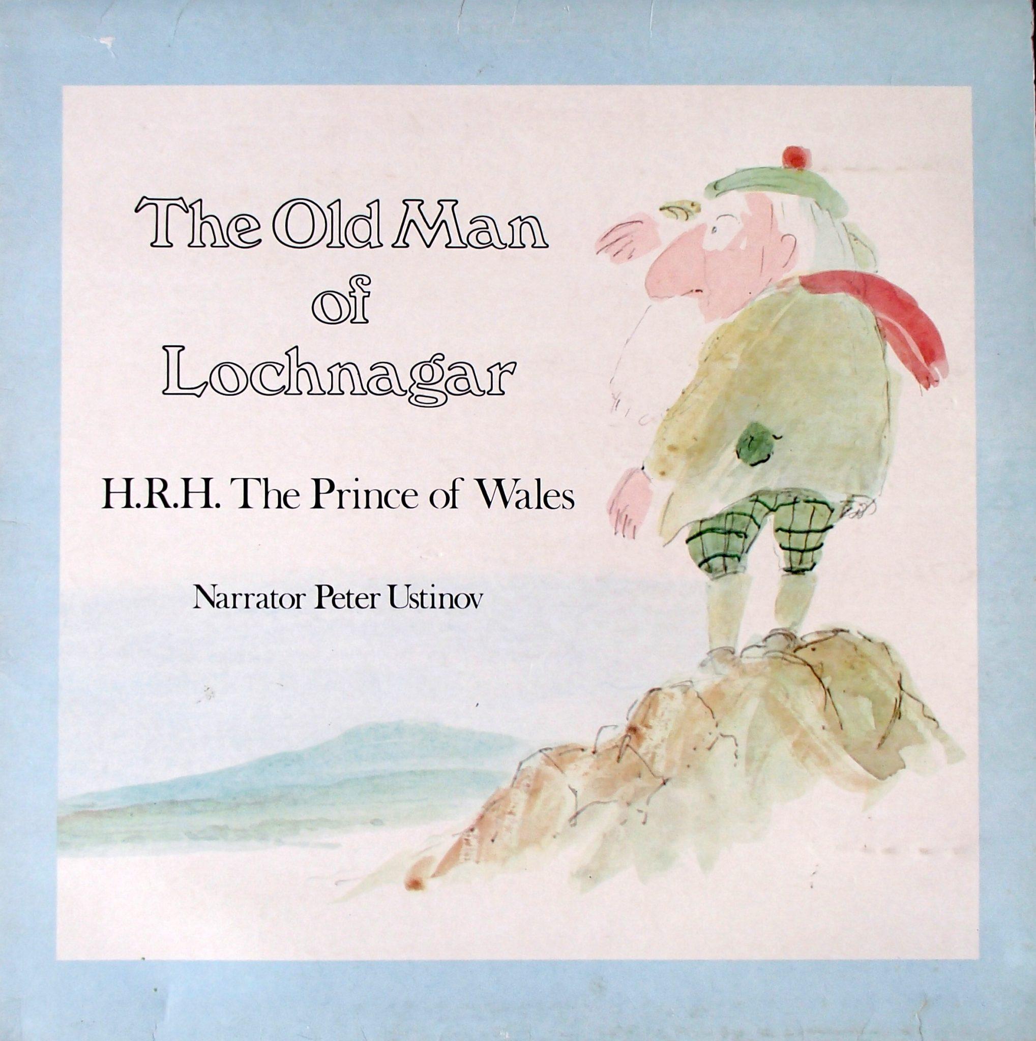 Меган Маркл решила написать книгу для детей