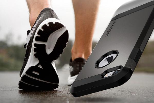 Обзор чехлов для iPhone 11 Pro Max