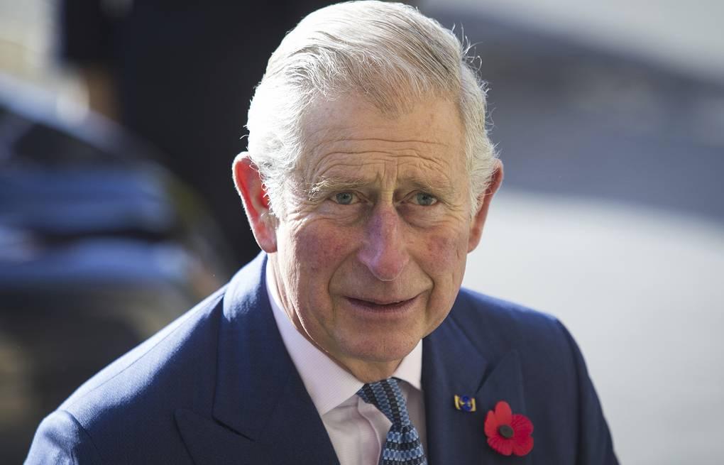Почему принца Уильяма хотят видеть королем: мнение общества