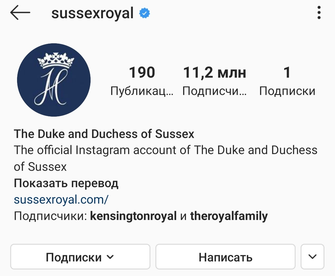 Меган Маркл и принц Гарри больше не смогут использовать титулы в своих целях