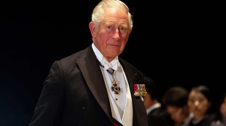 Принц Чарльз полностью излечился от коронавируса и прекратил самоизоляцию