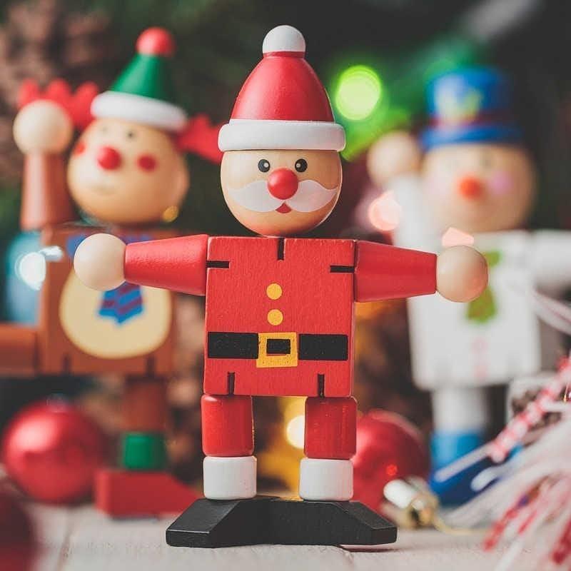 Кэрол Миддлтон выбрала отличный рождественский подарок для своих внуков