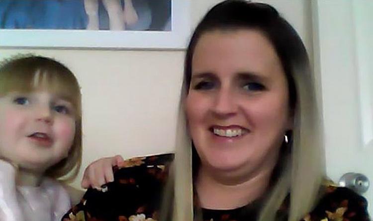 Кейт Миддлтон снова вышла на видеосвязь: герцогиня пообщалась с основательницей детского вещевого банка и его подопечными