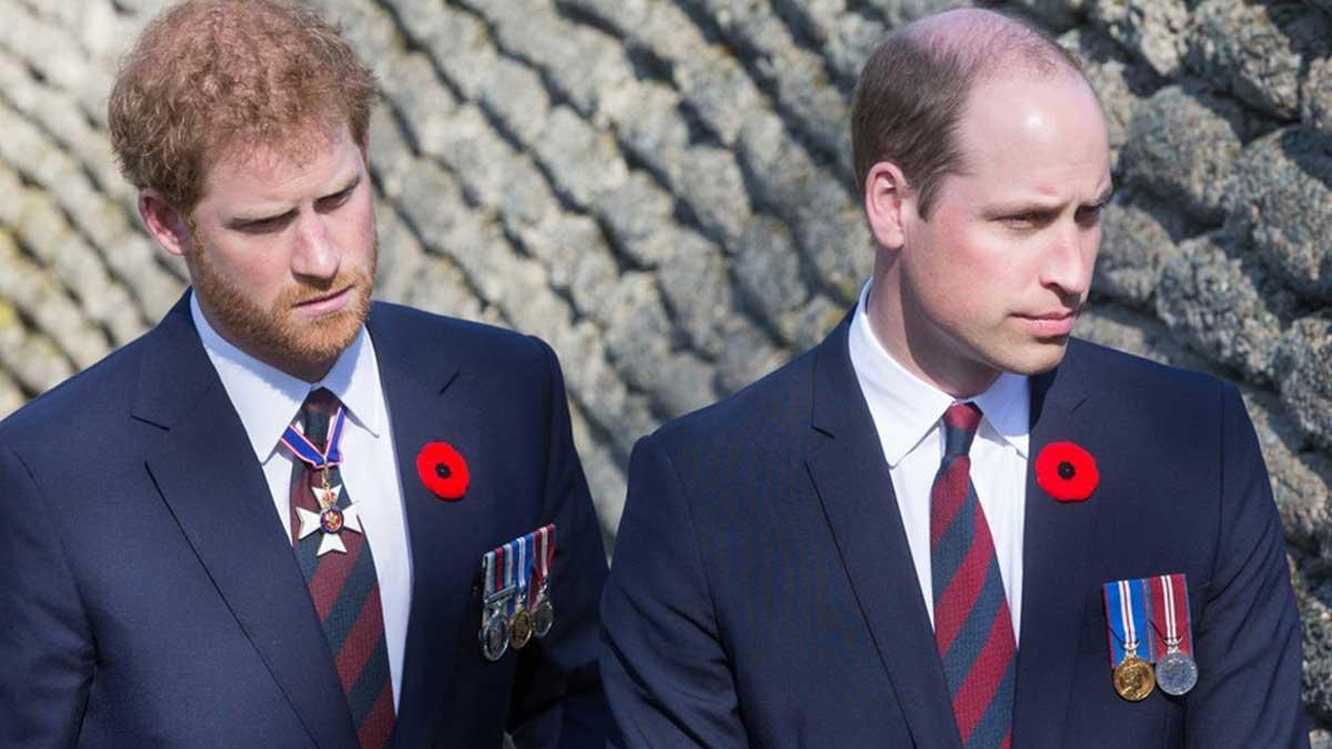 Появились новые подробности о предстоящих похоронах принца Филиппа