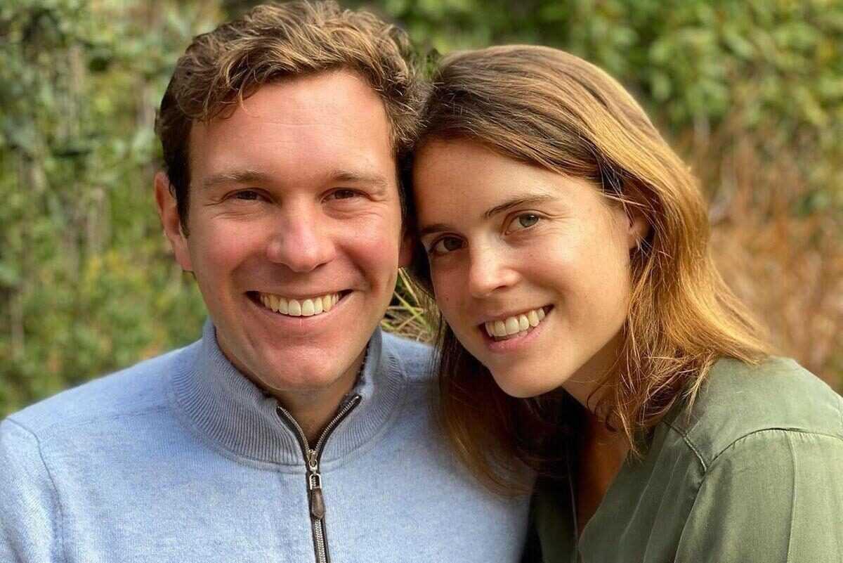 Сара Фергюсон вступилась за зятя в истории с морской прогулкой в компании полуголых красоток